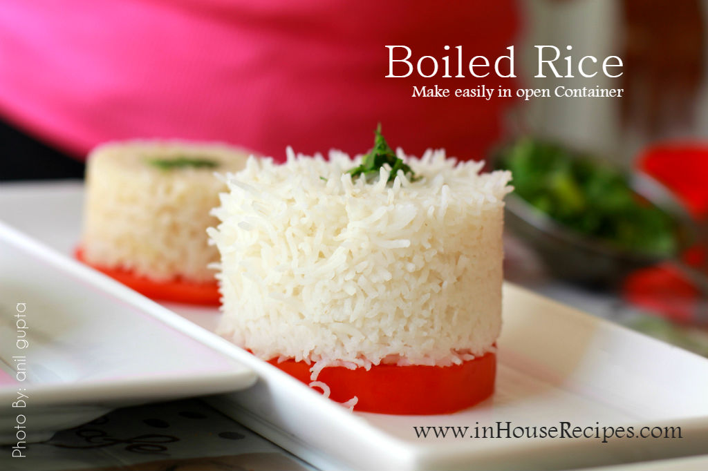 how to cook sushi rice in a pan