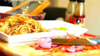 vegetable-chowmein-recipe