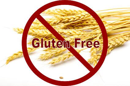 Gluten Free Indian Recipes