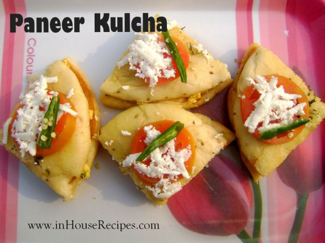 paneer-kulcha-at-home