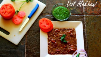 make-dal-makhani-at-home