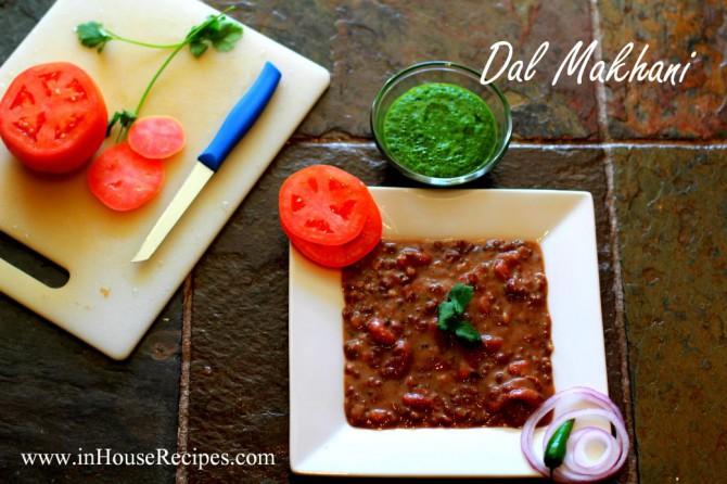 make-dal-makhani-at-home