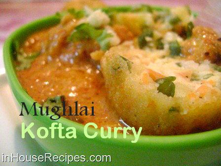 mughlai-kofta-curry