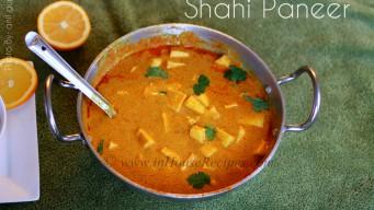 shahi-paneer-at-home