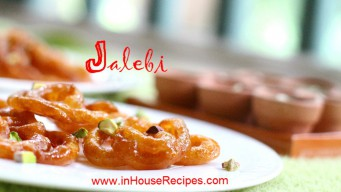 making-instant-jalebi