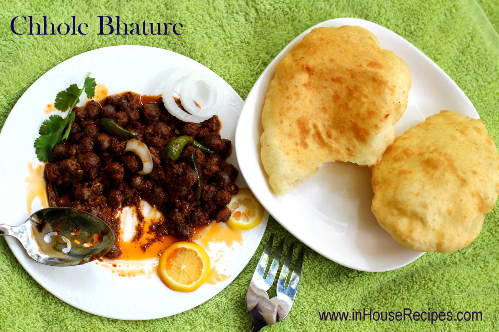 Bhatura recipe punjabi bhature recipe bhatura for chole bhatura
