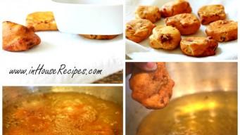 frying-gobi-pakora