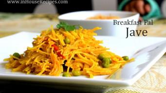making jave bambino at home