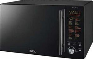Onida Microwave Oven
