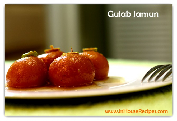 Gulab Jamun Chaupal- round table conference