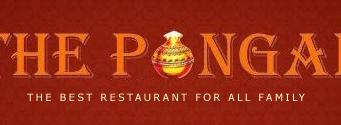 The Pongal Restaurant Billerica MA
