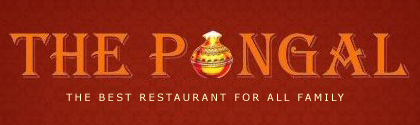 The Pongal Restaurant Billerica MA
